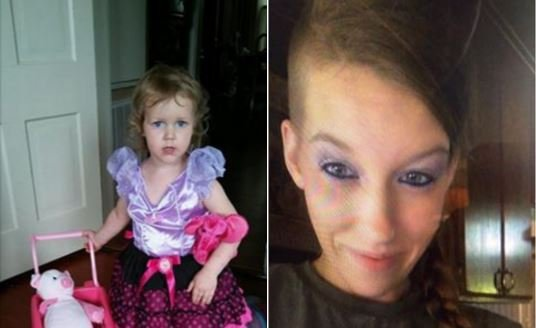 Arkansas Authorities Need Help Finding Missing and Endangered Child
