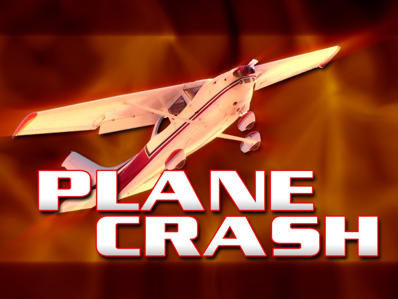 Planes collide in midair over Alaska; 5 killed