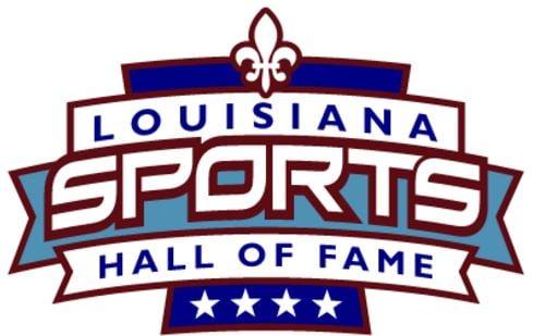 LOGO COURTESY: LA SPORTS HALL OF FAME