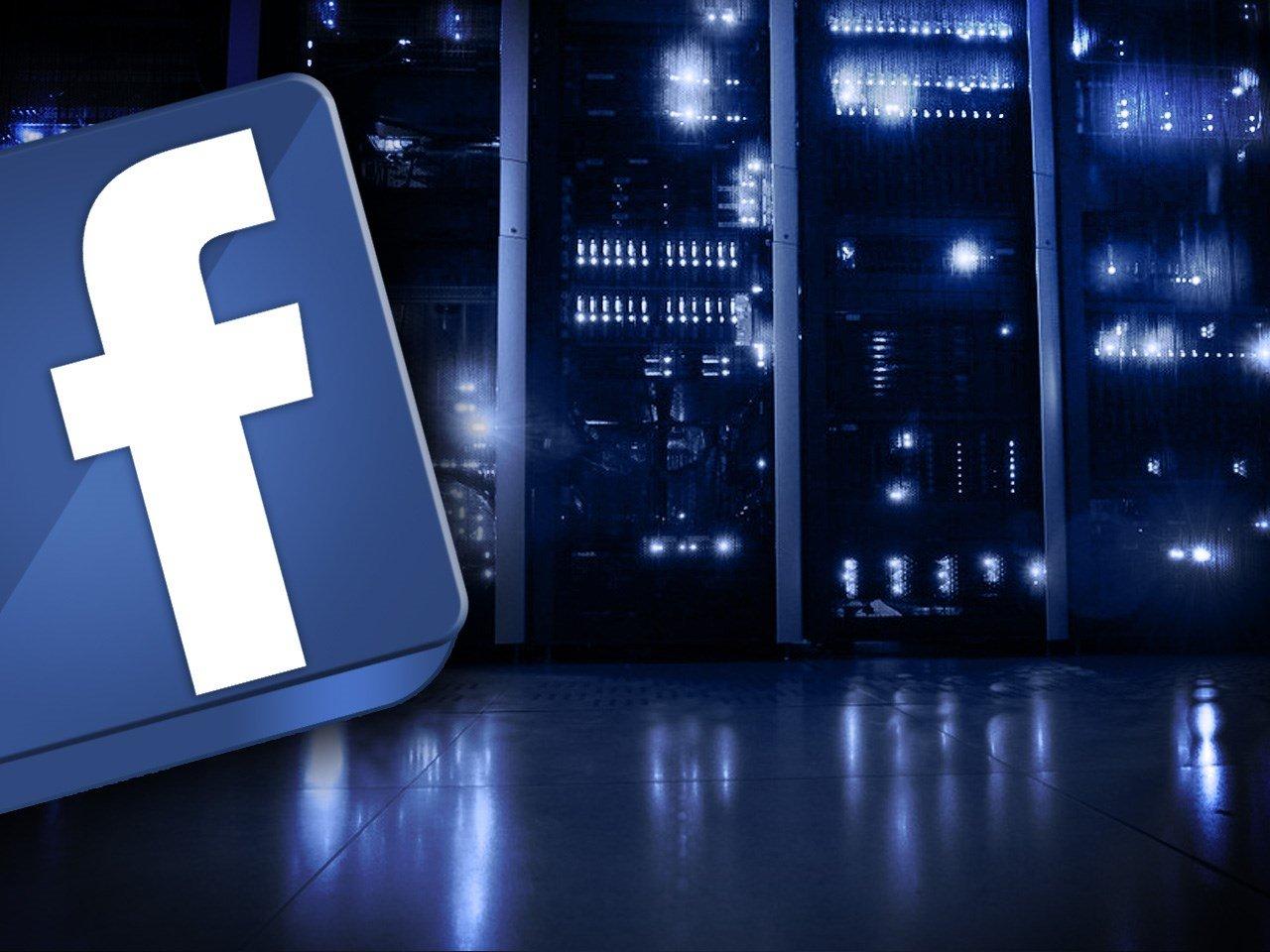 OMG ! Zuckerberg among Facebook users mistakenly declared 'dead'!