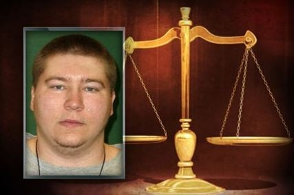 Judge Orders 'Making a Murderer's' Brendan Dassey Be Released From Prison
