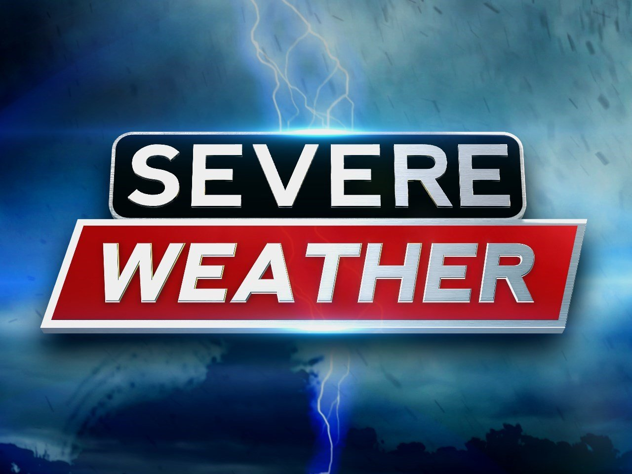 Sever weather / MGN Online