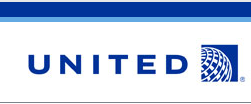 United Airlines changes policy / Courtesy of United Airlines