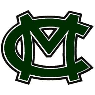 Morgan City High School