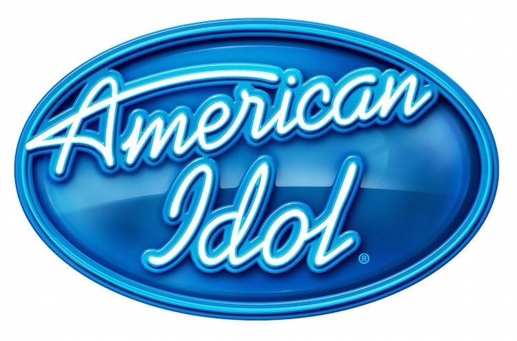 American Idol Logo / Courtesy of ABC Entertainment