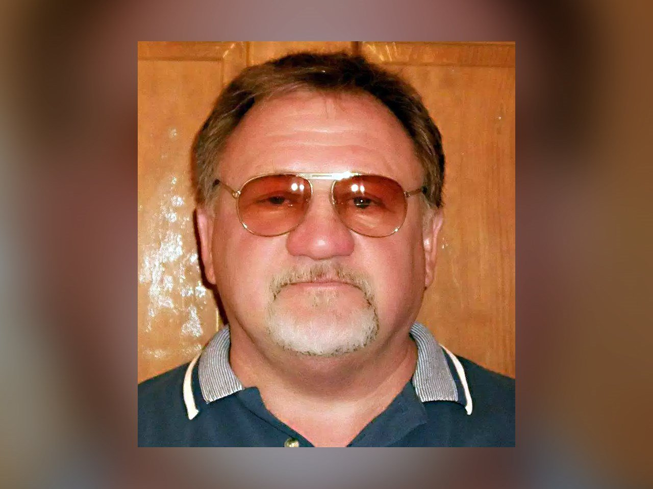 Hodgkinson launched into anti-Trump tirade before Scalise shooting