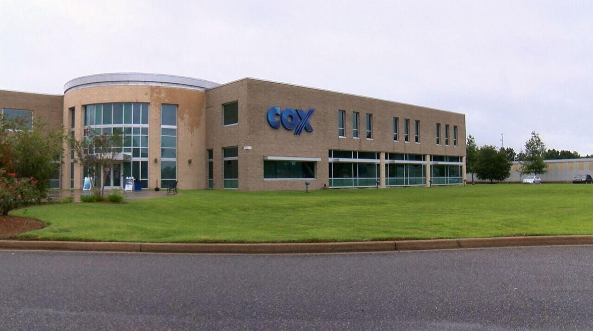 Cox Prepping Unlimited Broadband Data Plan