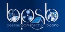Bossier Parish School Board / Bossier Parish