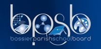 Bossier Parish School Board / Bossier Parish