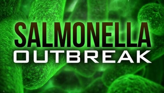 Second bacterium found after fundraiser jambalaya sickens more than 100 in Louisiana