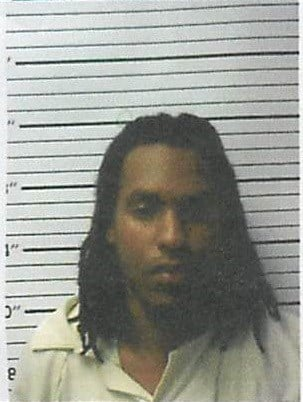Kenneth Sweet (Wanted)