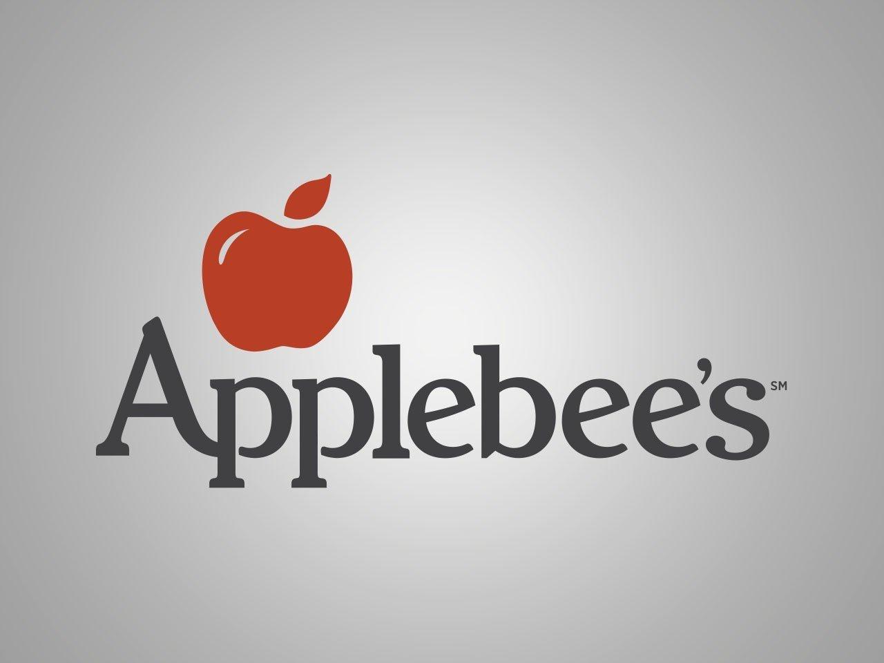 Applebee's / MGN Online