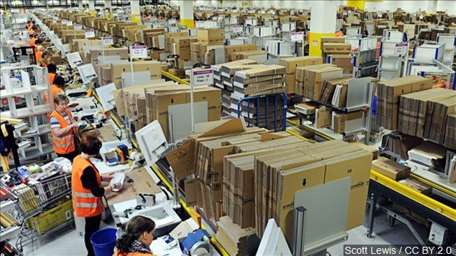 Thanksgiving, Black Friday online sales soar to record highs