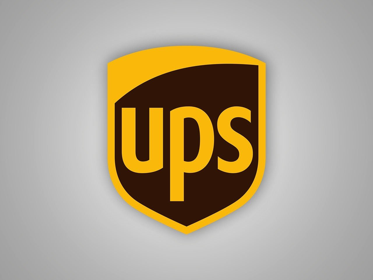 Some UPS orders delayed by online shopping surge backlog
