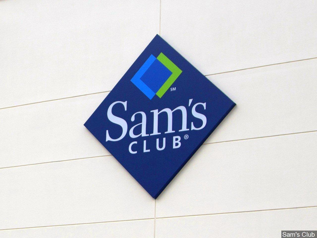 Houston-area Sam's Club stores abruptly close