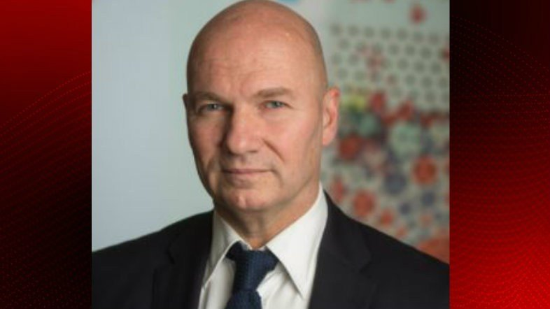 Gerd Wuestemann / AcA