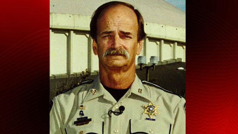 William Lattimore