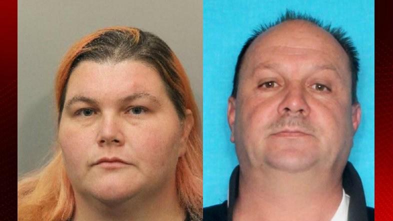 Acadia Parish Crime Stoppers