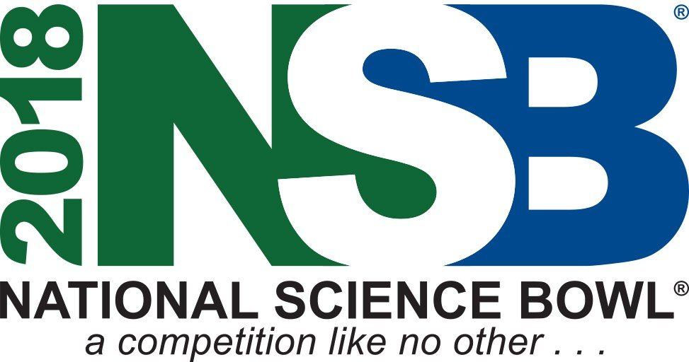 National Science Bowl / Department of Energy Office of Science