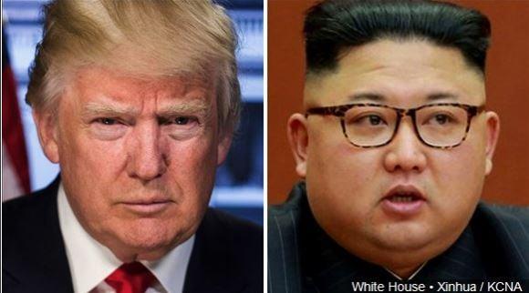 Pompeo: US Could Help North Korea Improve Its Economy
