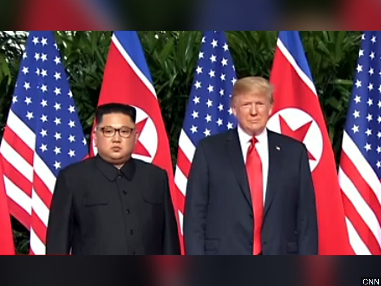 Courtesy of MGN Online / CNN