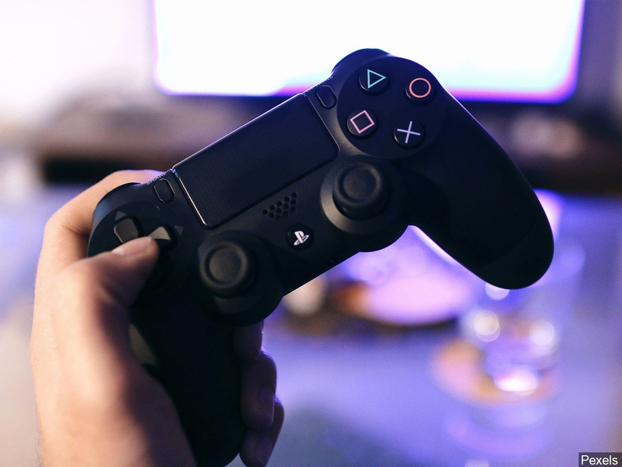 Video game addiction now considered a medical condition