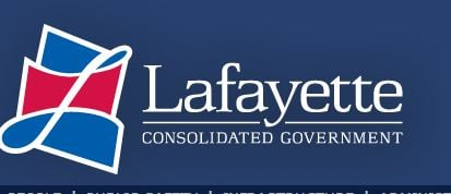 Lafayette Consolidated Government