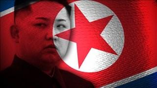 Photo Credit: MGN Online, North Korean websites back online after shutdown