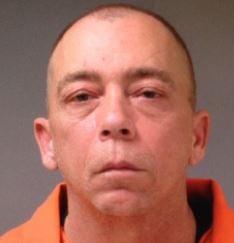 Eunice Man Arrested On Stolen Walmart Electric Cart