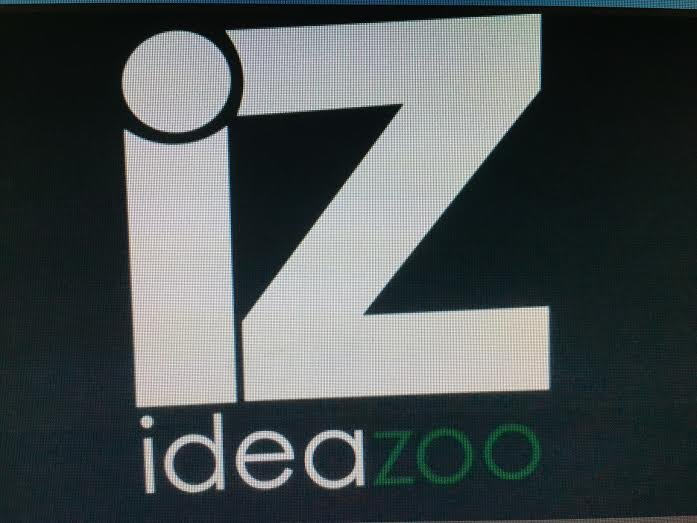 Ideazoo 3D printing