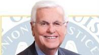 Courtesy the Louisiana Department of Insurance website -- Insurance Commissioner Jim Donelon