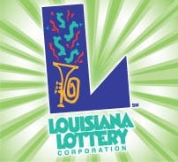 Louisiana Lottery