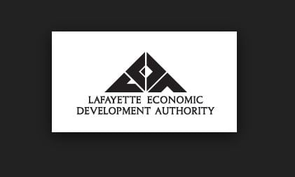 Lafayette Economic Development Authority