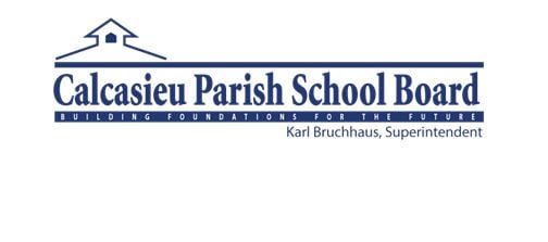 Calcasieu Parish School Board