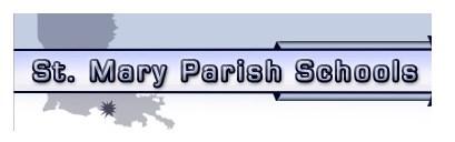 The St. Mary Parish School Board