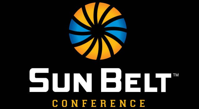 Sun Belt announces divisions for 2018 football season