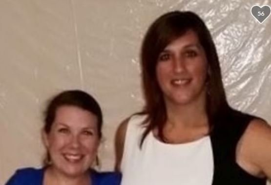 Fundraising account set up for teachers injured in shooting
