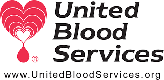 UBS thanks donors and  extends sympathy to victims of Lafayette shooting.