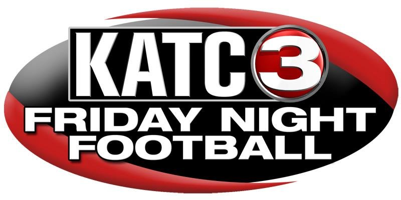 KATC's Friday Night Football / KATC.com