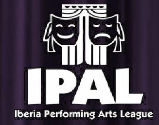 Iberia Performing Arts League