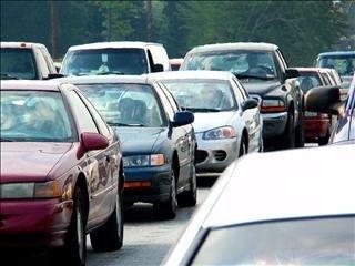 Know why Louisiana car insurance rates might be skyrocketing? Bl - KATC.com