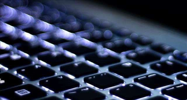 Courtesy StockSnap