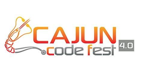 CAJUN CODE FEST