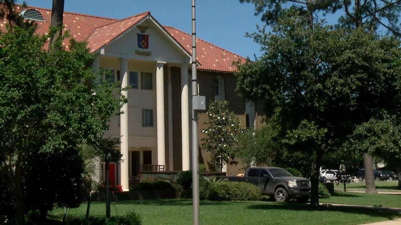investigates hazing in lsu fraternities part com several fraternities at lsu have been cited for hazing in the last few years
