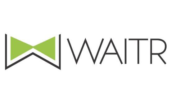 Image result for Waitr