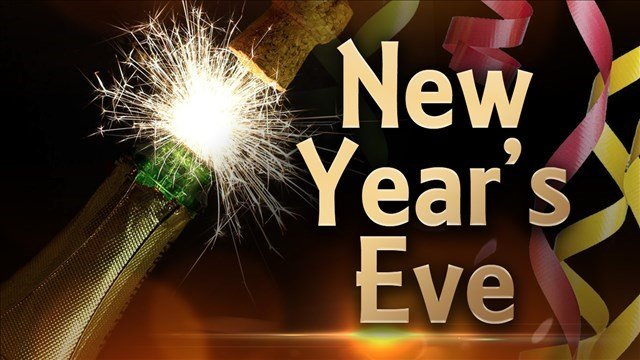 Need New Year's Eve plans in Lafayette? Check out these events