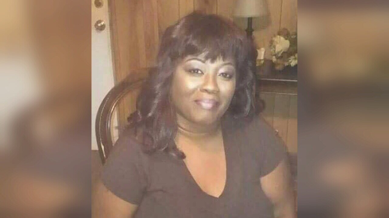 ville platte single women Someone you can love is nearby browse profiles & photos of gay single men in ville platte, la join matchcom, the leader in online dating with more dates, more relationships and more marriages than any other dating site.