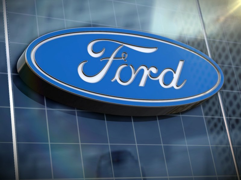 Ford Company Could See Job Cuts Katc Continuous News