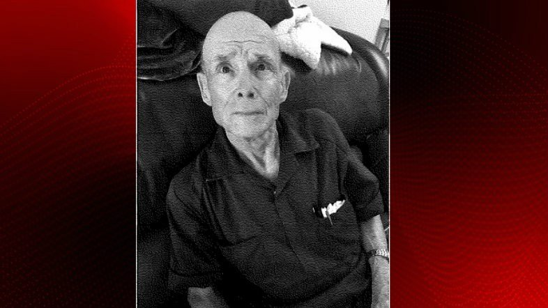 Missing man located safe KATCcom Continuous News Coverage