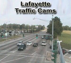 Traffic Cameras - KATC.com | Continuous News Coverage | Acadiana ...